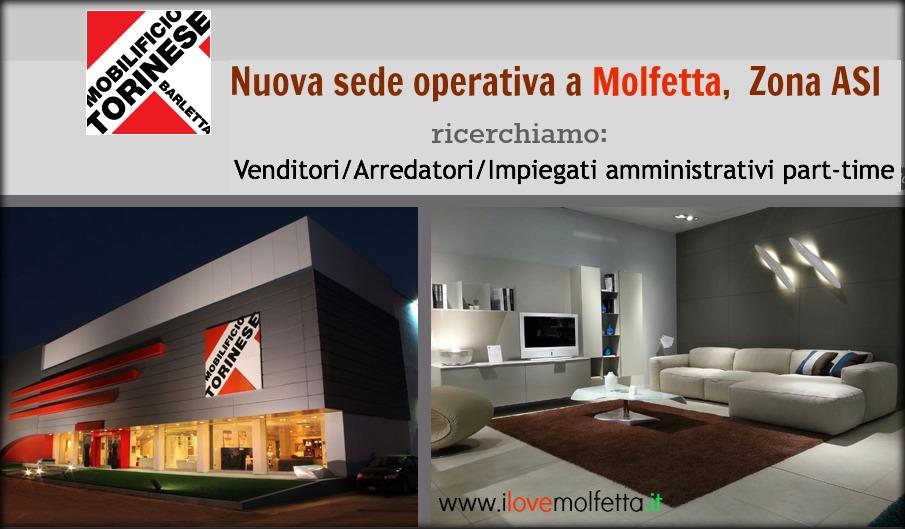 I love molfetta - Punto casa molfetta ...