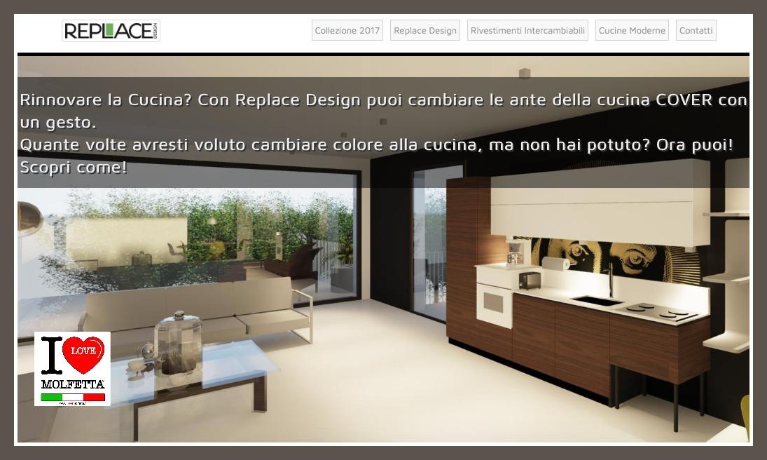 Come Verniciare Le Ante Della Cucina. Free Stunning ...